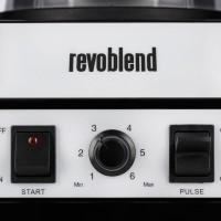 RB500_Bedienpanel
