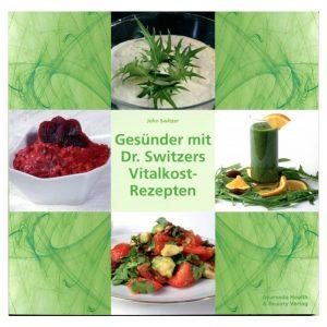 Rezepte_Dr_Switzer