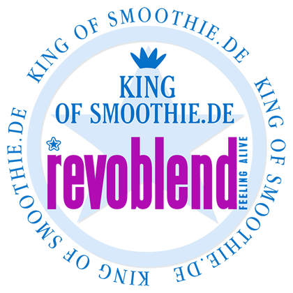King of Smoothie