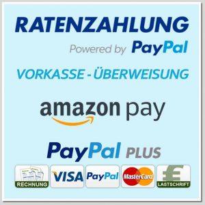 Paypal Shop Bezahlung Bild_revoblend